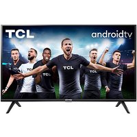 TCL 32ES568 32 FHD Andriod TV.