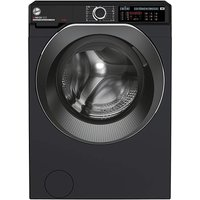 Hoover H-Wash 500 10KG Washing Machine.