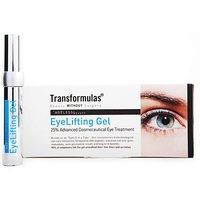 Transformulas EyeLifting Gel