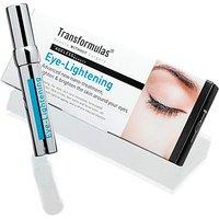 Transformulas Eye-Lightening Serum