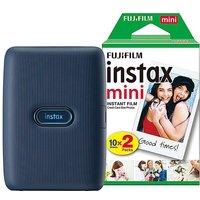 Fujifilm Instax Mini Link Printer.