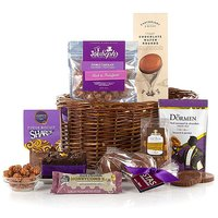 For The Love of Chocolate Gift Hamper
