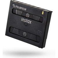 Fujifilm Instax 300 Wide Film Pack - 40.