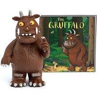 Tonies The Gruffalo Audio Character.