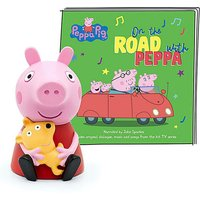 Tonies Peppa Pig Audio Character.