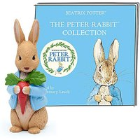 Tonies The Peter Rabbit Collection.
