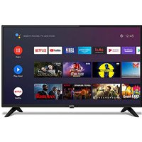 Cello 32In C3220G Google Smart TV