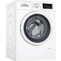 Bosch WAT28371GB 9kg Washing Machine at JD Williams Catalogue