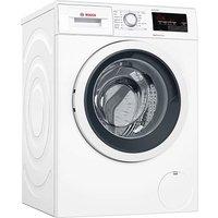 Bosch WAT28371GB 9kg Washing Machine.