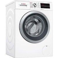 Bosch WVG30462GB 7kg Washer Dryer.