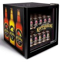 Husky Kopparberg Drinks Cooler