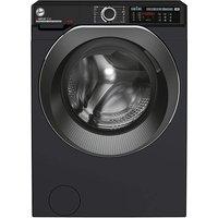 Hoover H-Wash 10kg Washing Machine.