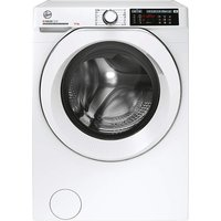 Hoover H-Wash 14kg Washing Machine at JD Williams Catalogue