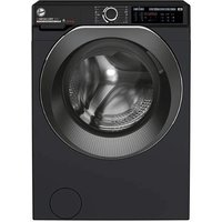 Hoover 10+6kg Washer Dryer + INSTALL.