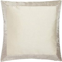 Harlington Filled Cushion