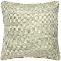Mila Boucle Filled Cushion
