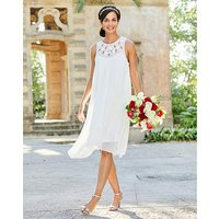 394250ccfb28 swing dress  by Price - £80 to £160  Page 1  Clothing  swing dress ...