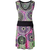 Joe Browns Printed Jersey Tunic