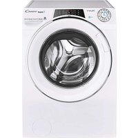 Candy 10+6kg 1400rpm Washer Dryer.