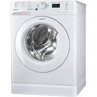 'Indesit Innex 8kg Washing Machine