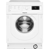 Hotpoint 7kg Washing Machine + Install.