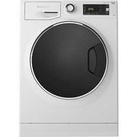 Hotpoint NLLCD947WDADW Washing Machine at JD Williams Catalogue