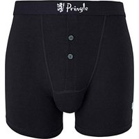 Pringle Pack of 3 Button Fly Boxers