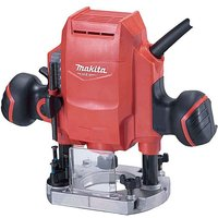 Makita 8mm Router 900W.