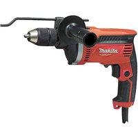 Makita 16mm Hammer Drill 710W.