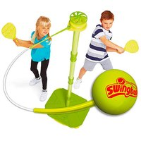 Image of All Surface Early Fun Swingball