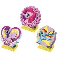 Shaker Maker My Little Pony
