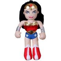 DC Cool Sounds Wonder Woman