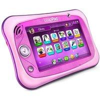 LeapFrog LeapPad Ultimate Pink
