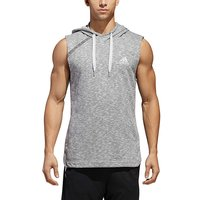 Adidas Sleeveless Shooter Sweatshirt