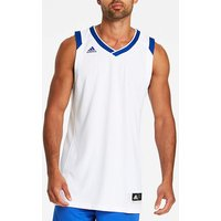Adidas Basketball Sleeveless Jersey