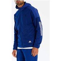 Adidas Id Hybrid Jacket