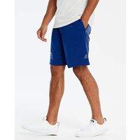 Adidas Gradient Short