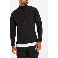 Adidas Terrex Stockhorn Jacket
