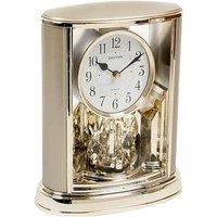 Rhythm Mantel Clock