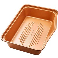 Masterclass Ceramic Large Roasting Tray