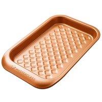 MasterClass Ceramic Small Baking Tray