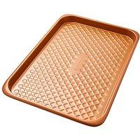 Masterclass Ceramic Large Baking Tray