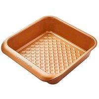 Masterclass Ceramic Square Baking Tin