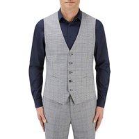 Skopes Anello Suit Waistcoat