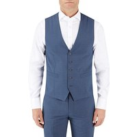 Skopes Morelli Suit Waistcoat
