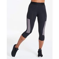 Adidas Design 2 Move Capri