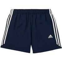 adidas Essentials Chelsea Shorts
