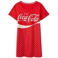 Coca Cola Nightie