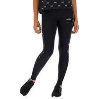 Adidas Aop Panel Legging