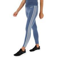 Adidas 3 Stripe Tight